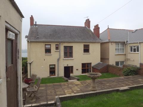 4 bedroom detached house for sale in hamilton terrace for 63 hamilton terrace