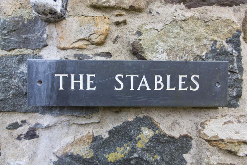 140149_The Stables-1