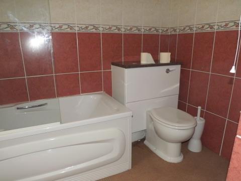 Bathroom 2 better.JP