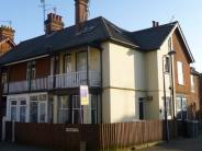 property to rent in Manning Road, Felixstowe
