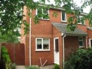 3 bed semi detached home to rent in The Drift...