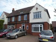 property to rent in High Road East, Felixstowe