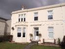 4 bedroom Flat to rent in Alexandra Parade, Dunoon...