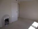 2 bed Flat to rent in Milliken Road...
