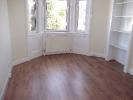 2 bed Flat in Easwald Bank, Kilbarchan...