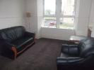 1 bedroom Flat in Murdieston Street...