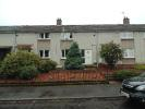 2 bed Terraced property to rent in Moss Road...