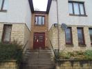 2 bed Flat to rent in Houston Road...
