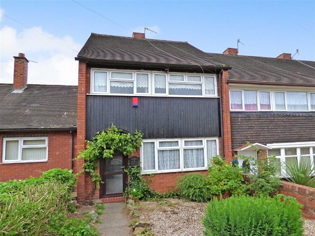 2 Bedroom Town House For Sale In Keelings Road Northwood
