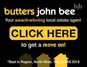 Get brand editions for Butters John Bee, Nantwich