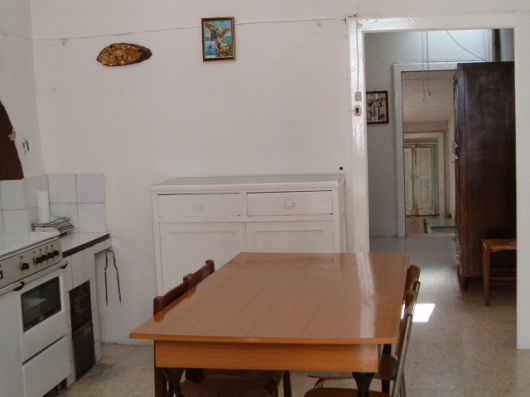 3 bedroom Character Property in Campania, Avellino...