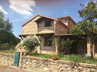new development in Campania, Avellino...