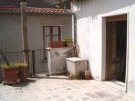 Stone House for sale in Campania, Avellino...