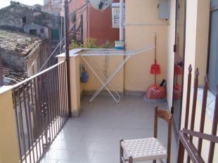 Campania Stone House for sale