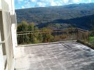3 bed Farm House in Basilicata, Potenza...