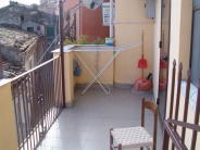 Campania Stone House for sale