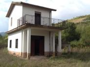 Cottage for sale in Basilicata, Potenza...