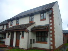 3 bedroom semi detached property in Larghill Lane, Ayr, KA7