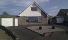3 bed Detached property in Firth Gardens, Troon...