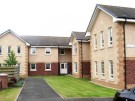 Retirement Property to rent in Adam Wood Court, Troon...