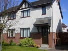 3 bed semi detached home to rent in Moor Park, Prestwick, KA9