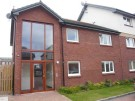 2 bedroom new development to rent in Portland Street, Troon...