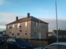 Photo of Fullarton Avenue,