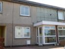 2 bedroom Terraced house in Buchan Road, Troon, KA10