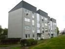1 bedroom Flat in Tiree Court, Dreghorn...