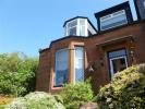 5 bed semi detached house in Main Street, Prestwick...
