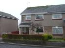 3 bedroom semi detached property to rent in Southward Way, Troon...