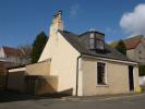 2 bed Detached property to rent in High Street, Newmilns...