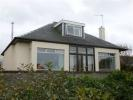 4 bed Detached house in Bruce Avenue, Prestwick...