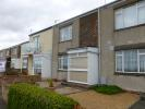 2 bed Terraced home to rent in North Shore Road, Troon...