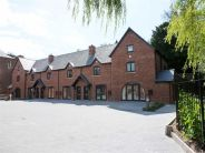 2 bedroom new development in Stallington Mews...