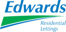 Edwards Residential Lettings, Bolton branch logo