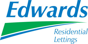 Edwards Residential Lettings, Boltonbranch details
