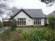 Detached Bungalow for sale in Chorley New Road...