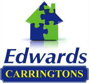 Edwards Carringtons, Boltonbranch details