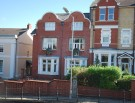 2 bed Apartment in Stow Hill, Newport, NP20