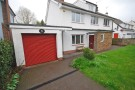 6 bedroom Detached house for sale in Pentre Lane, Llantarnam...
