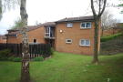 1 bedroom Flat in Clearwell Court...