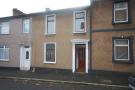 3 bed Terraced property for sale in Crescent Road, Newport...