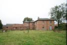 Land for sale in Manor Farm , Torworth.