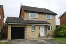 4 bedroom Detached home for sale in Airedale Avenue, Tickhill
