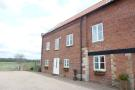 Barn Conversion for sale in Retford Road, Blyth