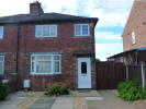 2 bed semi detached property for sale in King Edward Road...