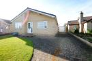 4 bedroom Detached Bungalow in Hamilton Park Road...