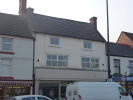 Flat for sale in Market Place, Tickhill...