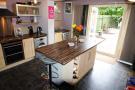 Kitchen Diner (1)
